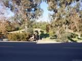 1325 Vale Terrace Drive - Photo 8