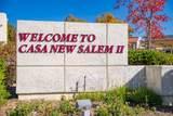 8378 New Salem St - Photo 25