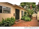 4647-49 West Point Loma Blvd - Photo 8