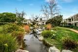 12261 Carmel Vista Rd - Photo 21