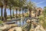 8382 Via Rancho Cielo - Photo 10