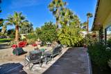1010 Palm Canyon Dr - Photo 2