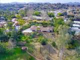2640 Loma Vista Dr - Photo 62