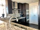 325 7Th Ave - Photo 14