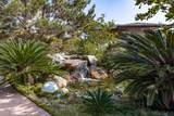 6089 La Jolla Scenic Dr S - Photo 42