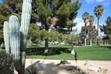 1010 Palm Canyon Dr - Photo 3