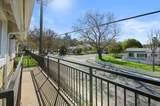 495 San Pasqual Valley Rd - Photo 2