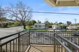 495 San Pasqual Valley Rd - Photo 3