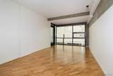 350 11th Ave - Photo 1