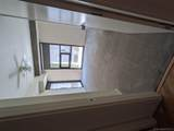 350 11th Ave - Photo 13
