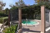 8860 Villa La Jolla Dr - Photo 22