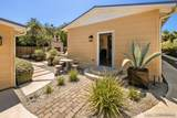 1255 San Dieguito Dr - Photo 24