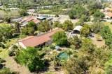 18821 Los Hermanos Ranch Rd - Photo 3