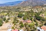 18821 Los Hermanos Ranch Rd - Photo 30