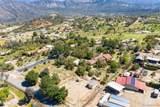 18821 Los Hermanos Ranch Rd - Photo 31