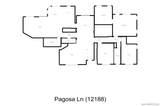 12188 Pagosa Ln - Photo 42