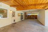 6602 Del Cerro Blvd - Photo 30