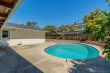 6602 Del Cerro Blvd - Photo 40