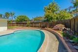 6602 Del Cerro Blvd - Photo 41