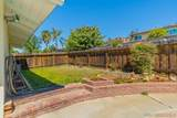 6602 Del Cerro Blvd - Photo 42