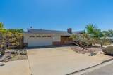 6602 Del Cerro Blvd - Photo 43