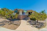 6602 Del Cerro Blvd - Photo 46