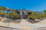 6602 Del Cerro Blvd - Photo 47