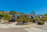 6602 Del Cerro Blvd - Photo 48