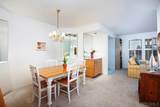 7757 Eads Ave - Photo 8
