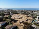1685.5 Los Altos - Photo 12