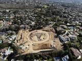1685.5 Los Altos - Photo 13
