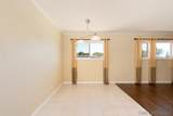 3848 Mount Ainsworth Ave - Photo 12
