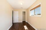 3848 Mount Ainsworth Ave - Photo 24
