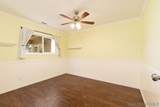 3848 Mount Ainsworth Ave - Photo 26