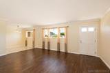 3848 Mount Ainsworth Ave - Photo 8