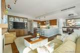 1205 Pacific Hwy - Photo 29