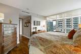 1205 Pacific Hwy - Photo 39