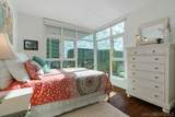 1205 Pacific Hwy - Photo 41