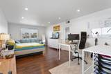 29 Lighthouse Street - Photo 20