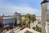 29 Lighthouse Street - Photo 27