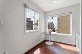 29 Lighthouse Street - Photo 32