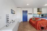 29 Lighthouse Street - Photo 59