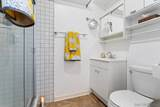 29 Lighthouse Street - Photo 64