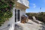 29 Lighthouse Street - Photo 69