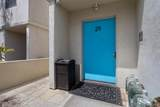 29 Lighthouse Street - Photo 70
