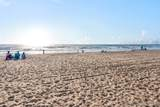 3771 Ocean Front Walk - Photo 11