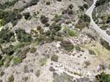 Lot 16 Esperanza Drive - Photo 15