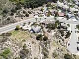 Lot 16 Esperanza Drive - Photo 16