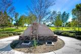 7639 Marker Rd - Photo 41
