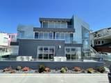 3879 Ocean Front Walk - Photo 1
